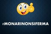 #monarinonsiferma