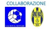 Accordo di Collaborazione per Uso Impianti Sportivi