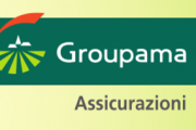 Groupama Test Match