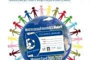 MONARI CARD : una società a misura di famiglia!