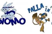 GIOMO & PALLA IN VOLO: aperte le iscrizioni!