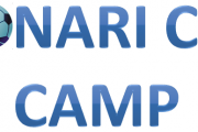 Monari City Camp ANNULLATO
