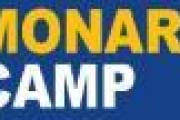 Monari Camp 2018: ecco le date